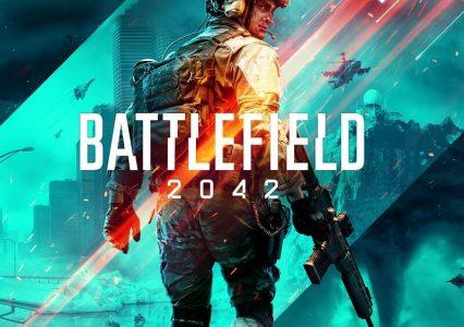 Battlefield 2042 z kolejnymi problemami. Oszuści górą