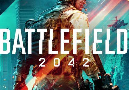 Premiera Battlefield 2042 opóźniona!