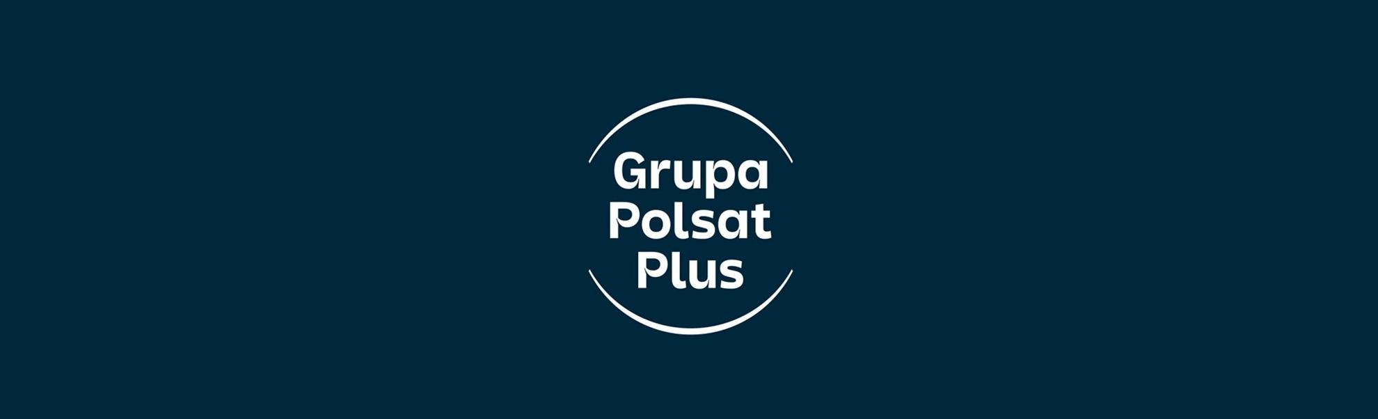 grupapolsatplus