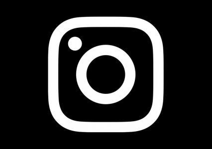 Shadowban na Instagramie w 2021. Które hashtagi ograniczają zasięgi?