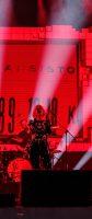 Męskie Granie 2021: jak kupić bilety, gdzie koncerty i kto zagra?