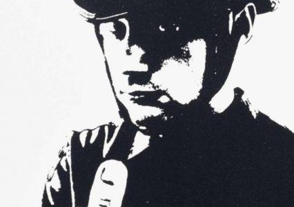 Banksy – kiedy za sztuką stoi coś więcej. Moja relacja z wystawy w Warszawie