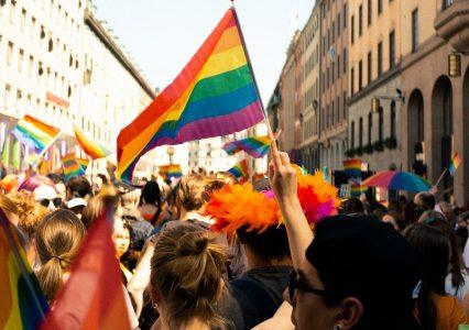 Tęczowa flaga to nie wszystko – #PrideMonth każdy odbiera inaczej