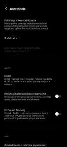 screen vivo X60 5g 10