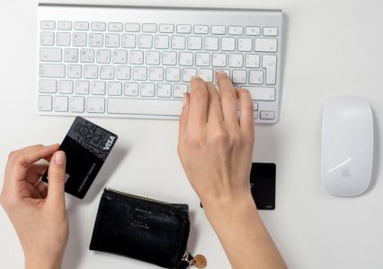Sklep internetowy – strategia krótko czy długofalowa?