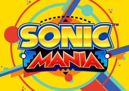 Sonic Mania za darmo na PC!