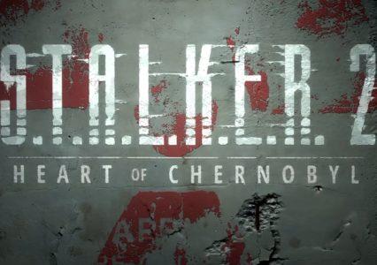 Stalker 2: pierwszy gameplay i wymagania sprzętowe długo oczekiwanej produkcji