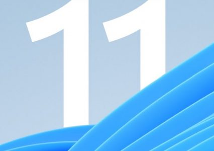 No nieźle. Windows 11 będzie darmowy!