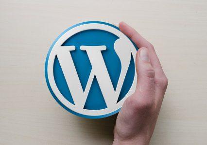 WordPressówka #12 – czyli przegląd newsów ze świata WordPress