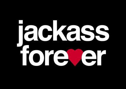A jednak to zrobili! Jackass Forever to powrót pierwszych patostreamerów