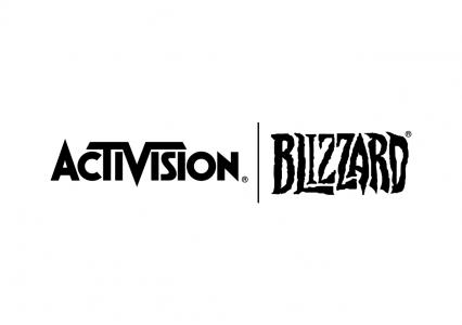 Activision Blizzard wyda 18 mln dolarów dla pracowników w ramach ugody