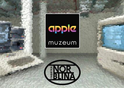Siri po polsku brakuje, ale będzie duże muzeum Apple w Polsce w nowej lokalizacji – prace trwają
