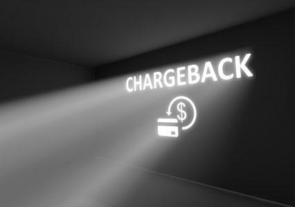 Chargeback – czyli sposób na nieudane zakupy opłacone kartą