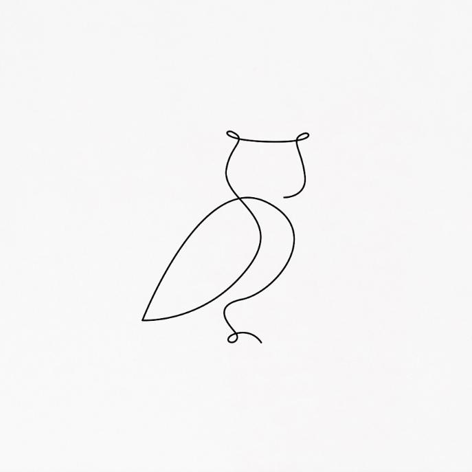 wersow logo