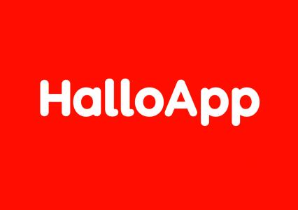 """HalloApp to nowy, """"bezpieczny"""" Facebook od twórców WhatsApp"""