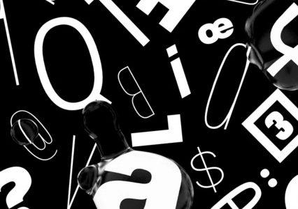 Helvetica – któż z nas jej nie kocha? Popularny font będzie jeszcze bardziej uniwersalny!