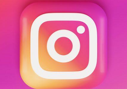 Awaria Instagram – nie działa strona i częściowo aplikacja