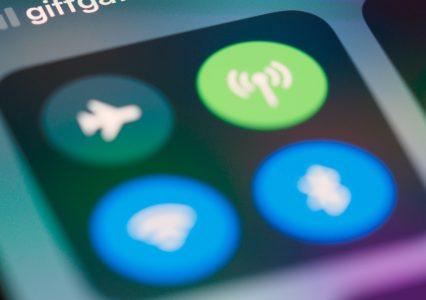 iPhone 13 z zawsze włączonym ekranem? Zupełnie jak Apple Watch