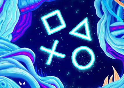 Letnia Wyprzedaż 2021 w PlayStation Store! Zobacz najlepsze promocje