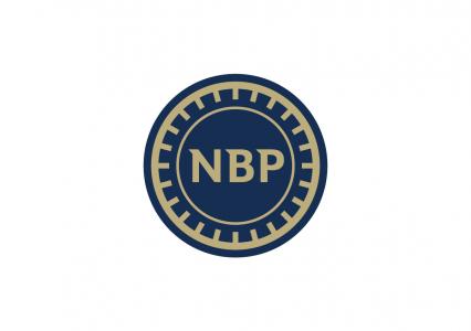 NBP po 8 latach zmienia logo. Jak będzie wyglądać nowy wzór?