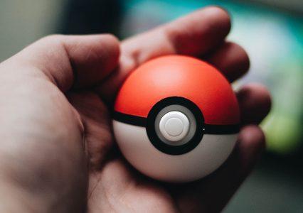 Serial Pokemony powróci. Netflix bierze się nową, aktorską odsłonę serii