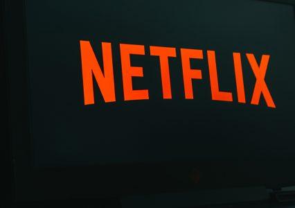 Jakie premiery na Netflix obejrzeć? Ja mam swoje typy