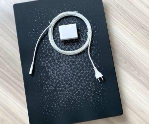 Głośnik w ramce?! Sprawdzamy grającą ramkę z linii Symfonisk od IKEA i Sonos