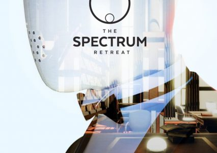 The Spectrum Retreat za darmo na pecety od Epic