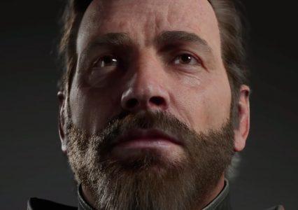 Silnik Unreal Engine 5 robi piorunujące wrażenie – zobacz przykład na Gears 6