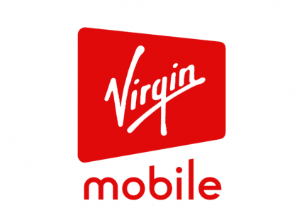 Samo dobro od Virgin. Aż 100 GB za 10 zł na lato dla nowych i starych klientów!