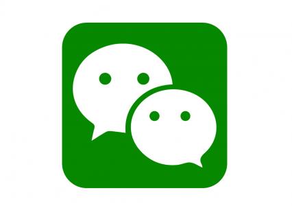 Chiny usuwają konta osób LGBTQI+ z WeChat