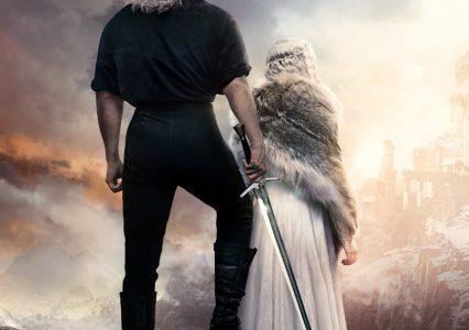 Wiedźmin: kiedy drugi sezon? Netflix właśnie zdradził datę premiery nowych odcinków i pokazał trailer!