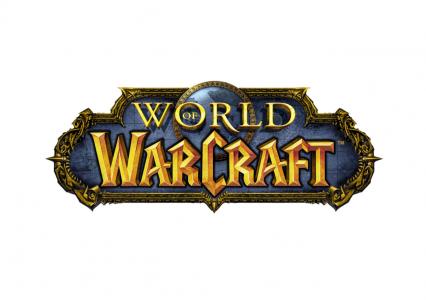 """Graczki i gracze World of Warcraft mówią """"dość"""" Activision Blizzard. W WoW trwają protesty"""