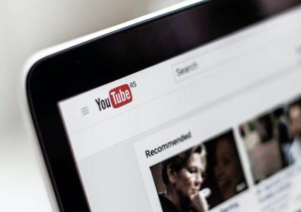 YouTube testuje tańszą subskrypcję Premium. Powitajcie YouTube Lite