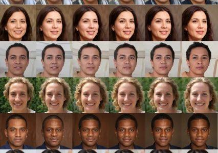 Algorytm Twittera gorzej kadrował mężczyzn i osoby czarnoskóre