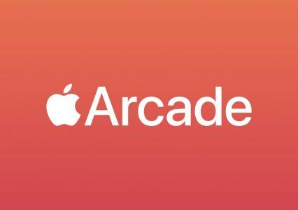 Apple Arcade nie takie złe jak je malują? Subskrybenci mają już 200 gier inaprawdę jest z czego wybierać!
