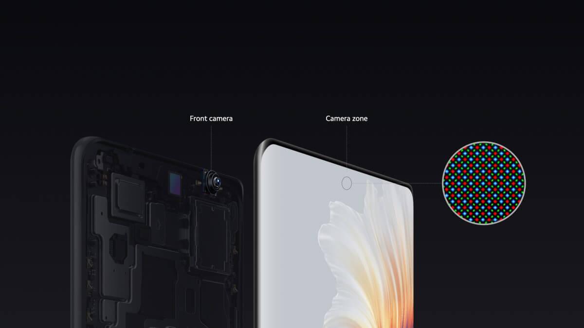ekran 4k xiaomi