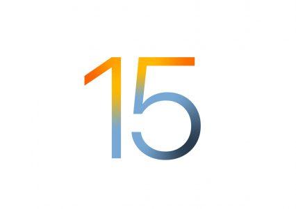 iOS 15.1 – zobacz listę wszystkich nowości najnowszego systemu Apple