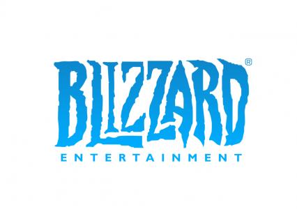 Dyrektor Activision Blizzard odchodzi z firmy. W tle protesty pracownicze