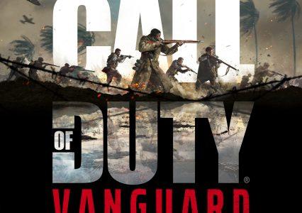 Call of Duty Vanguard powróci do realiów II wojny światowej. Gra będzie zintegrowana z Warzone