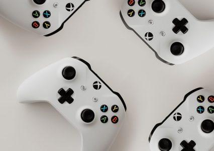 Gry Xbox na iOS i cloud gaming. Czy czeka nas wojna streamingu gier? To tylko podcast s04e08