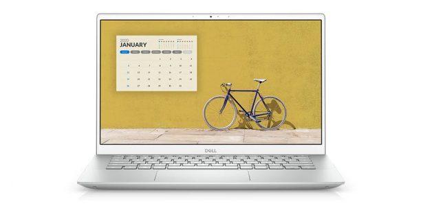 dell inspiron 14 - laptop do 3000 zł