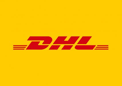 Elektryczny rower cargo DHL dostarcza paczki w Warszawie. Będą kolejne!