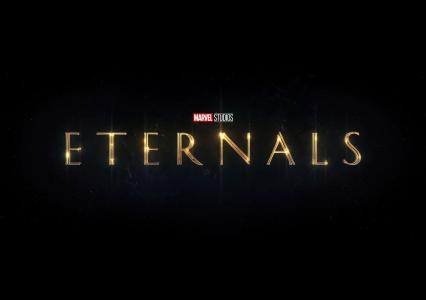Dlaczego Eternals nie pomogli Avengers w walce z Thanosem? Trailer zdradza nowe szczegóły z kolejnego hitu Marvela