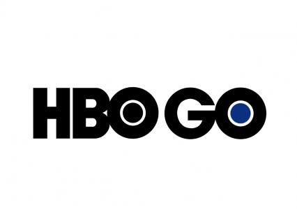 Nowości na HBO GO Polska – co obejrzeć?