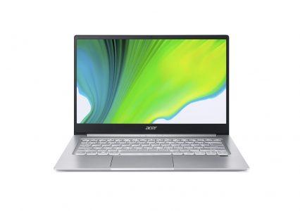 Najlepsze laptopy do 3000zł. 5 modeli na powrót do szkoły i nie tylko