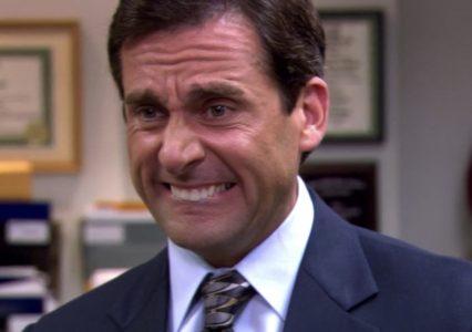 """Nareszcie! Amerykańskie """"The Office"""" trafi na polskiego Netflixa. Kiedy?"""