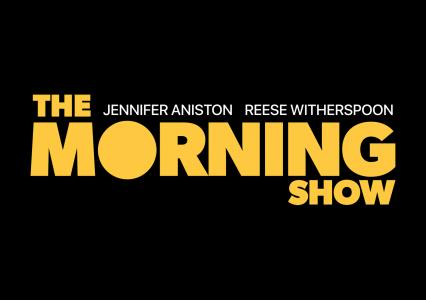 The Morning Show sezon 2 premiera już dzisiaj! Jennifer Aniston wraca na ekrany
