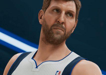 Premiery gier we wrześniu: Life is Strange 3, NBA 2K22 i inne