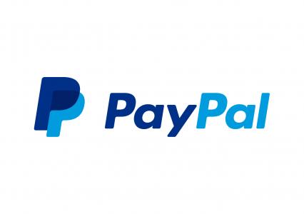 Uwaga! PayPal będzie pobierał nawet 45 zł jeśli z niego nie korzystasz. Sprawę zbada UOKiK